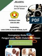 presentasi dr. basuki JUrnal.pptx