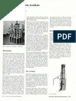 SleipnerPlatform.pdf