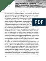 Jahresschrift BHK 2008 Beitrag Later-libre