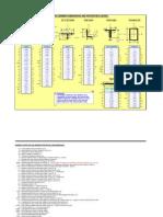AISC Properties Viewer
