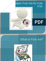 First Aid For Match 5th Edition Pdf