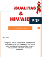 PMS dan HIV AIDS.pptx