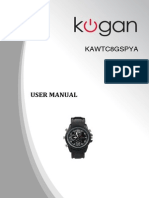 Kawtc8gspya A