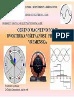 OBRTNO MAGNETNO POLjE-dvostruka visefaznost.pdf