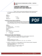 contoh-soal-rangkaian-seri-dan-parallel.doc