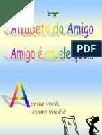 007-Alfabeto Amigo PORTALaraucria.com.Br