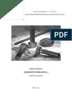 DamirJelaska-Elementi_strojeva_1-Zbirka.pdf