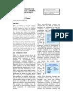 Ozone Paper[1]