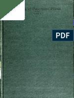 Manual of Poisonous Plants
