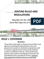 IRR.agencies.29sept08 (Edited)