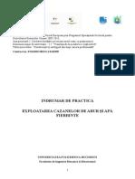 exploatarea_cazanelor_de_abur_si_apa.pdf