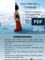 titaniumppt-130923162903-phpapp02