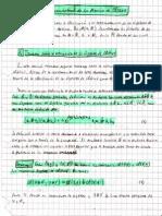 Algebra de Clifford - parte 4