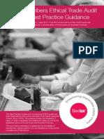 smeta_best_practice_guidance.pdf