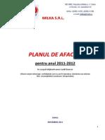 Milka SRL plan de afacere (5)Final