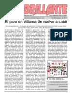 El Brillante 07122014