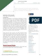 Varahamihira_ Marriage Compatibility.pdf