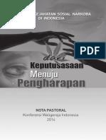 Nota Pastoral Narkoba2 (1)