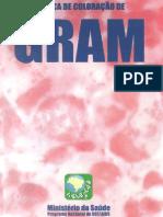 Manual Gram