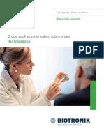 Biotronik Patient Brochure