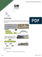 SFMToolkit » Visual-Experiments