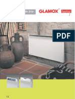 Glamox Tpa - PDF