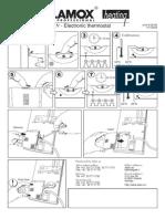 Et Ev Plug in User Manual En