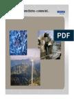 ADAX PowerPoint  (Heating Portugal Português.pdf