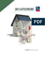 Autoconsumo - SMA.pdf