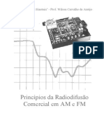 RADIO Completa 2007