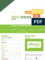 catalogo_de_produtos_efergy_en.pdf