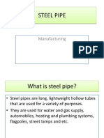 Steel Pipe Presentation - Copy