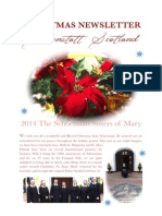 Christmas Newsletter.pages