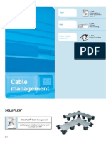 Legrand_2010_Cable_Management.pdf