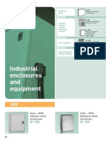 Legrand_2010_Industrial_Enclosures.pdf