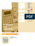 Legrand_2010_Protection_Switching.pdf