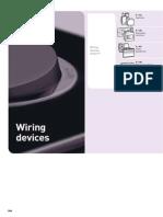Legrand_2010_Wiring_Devices - APARATAJ.pdf