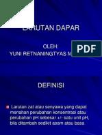 Dapar Yuni