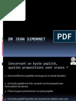 POST-TEST.pdf