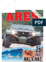 Ares 005