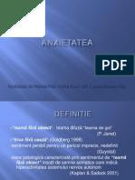 ANXIETATEA_0