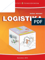 Logistika- KNJIGA.pdf