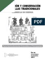 Cuadernillo_variedades_tradicionales.pdf