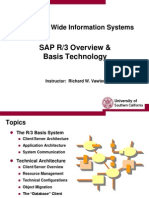 SAP_Overview.ppt