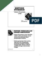2.PersLinier.pdf