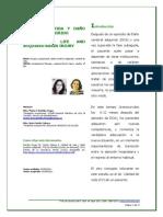 Dialnet-CalidadDeVidaYDanoCerebralAdquirido-3751038