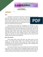 nota-rujukan-prosa-tradisional-khoja-maimum.pdf