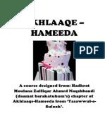 AKHLAAQE HAMEEDA (1).docx
