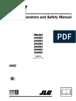 3246 Jlg Joystick Wiring Diagram - Wiring Diagram SchemesWiring Diagram Schemes - Mein-Raetien