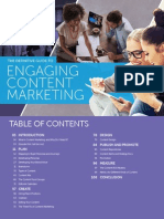 How to Create Content Marketing
